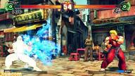 gi ken ryi screenshot street_fighter // 500x281 // 40.0KB