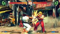 gi ken ryi screenshot street_fighter // 500x281 // 38.2KB