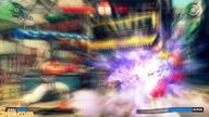 gi ken ryu screenshot street_fighter // 500x281 // 25.2KB