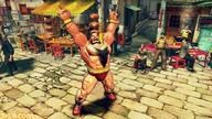 beard boots mohawk screenshot street_fighter zangief // 500x281 // 40.7KB
