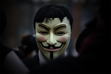 anonymous guy_fawkes mask photo v_for_vendetta // 983x655 // 232.7KB