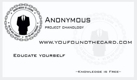 4chan anonymous business_card bw scientology // 604x355 // 45.9KB