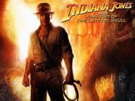 indiana_jones movie_poster poster whip // 1600x1200 // 502.7KB