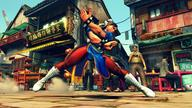 boots chun-li screenshot street_fighter // 1280x720 // 1.4MB