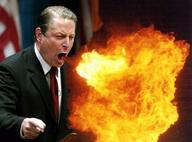 democrat fire gore kill_it_with_fire necktie political suit // 450x333 // 34.8KB