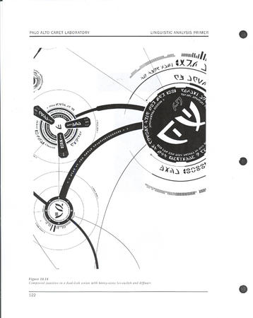 aliens bw chart conspiracy high_res ideogram ufo // 2550x3203 // 926.9KB