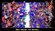desktop group mario nintendo smash_bros sonic // 1600x900 // 1.6MB