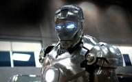 armor helmet iron_man marvel screenshot // 1680x1050 // 817.3KB