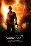 dane_jasper indiana_jones poster sonic whip // 450x667 // 176.3KB