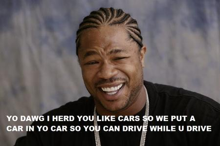 humor macro pimp_my_ride xzibit // 827x550 // 60.9KB