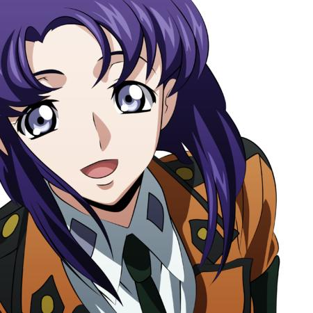 code_geass high_res purple_hair vector // 2500x2500 // 1.2MB