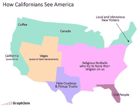 america california humor map political // 500x380 // 7.8KB