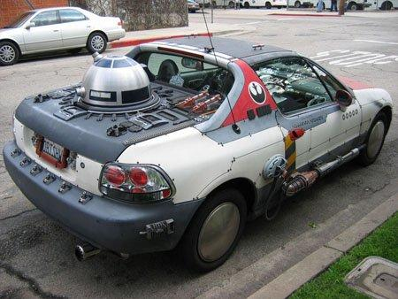 car photo rebel_alliance star_wars // 450x338 // 41.8KB