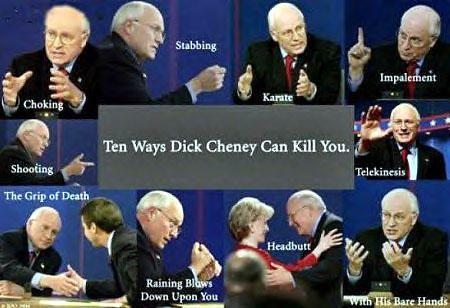 cheney dick humor political // 450x308 // 33.9KB