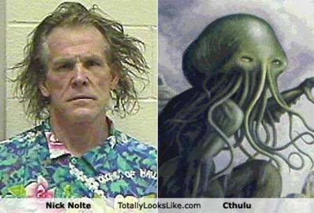 composite cthulhu humor nick_nolte // 400x271 // 20.1KB