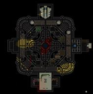 dwarf_fortress map // 813x820 // 446.2KB