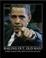 america bailing_out democrat motivational obama political // 601x752 // 356.8KB