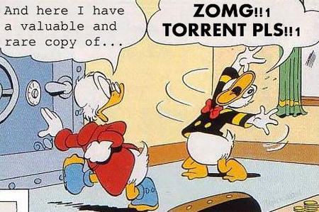 donald humor macro omg scrooge torrent // 475x316 // 48.1KB