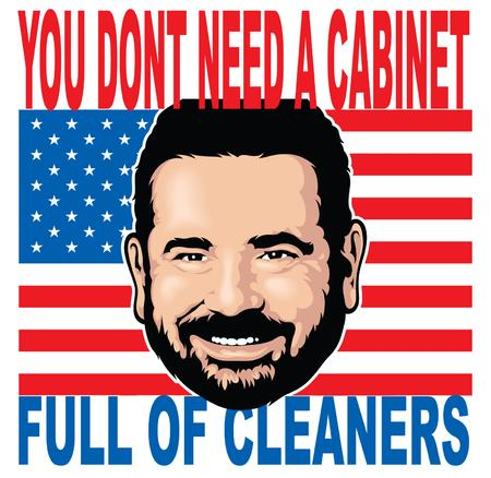 america billy_mays flag high_res humor macro vector // 1552x1509 // 623.8KB