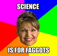 advice_dog insult macro palin science // 407x405 // 80.7KB