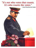 ballot democracy hat political stalin // 408x540 // 224.7KB