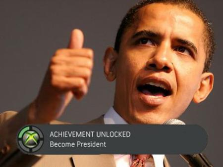 achievement america democrat humor obama political x-box // 400x300 // 24.5KB