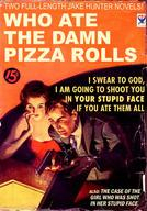 cover gun pizza_rolls pulp_novel shoot_you_in_your_stupid_face // 425x609 // 87.0KB