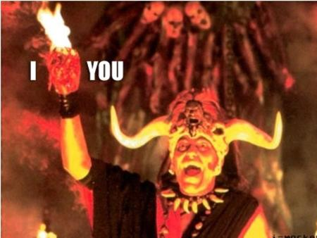 burning_love heart horns humor indiana_jones macro screenshot temple_of_doom // 400x300 // 38.3KB