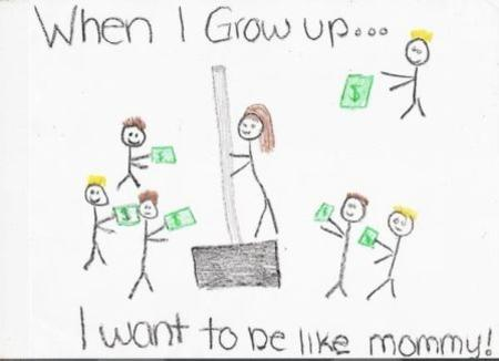 crayon humor mommy stick_figure stripper // 448x325 // 18.8KB