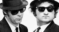 blues_brothers elwood jake // 404x219 // 23.0KB