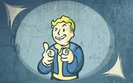 blonde desktop fallout jumpsuit pip_boy wink // 1680x1050 // 580.3KB