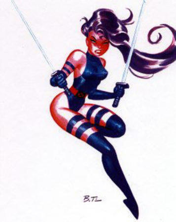 bruce_timm gloves long_hair low_res psylocke purpel_hair sword thighhighs x-men // 265x334 // 16.9KB