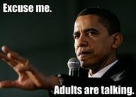 adults democrat macro obama political // 500x357 // 279.6KB
