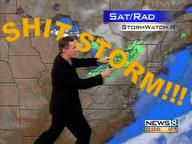 forecast macro shitstorm weather // 400x300 // 32.3KB