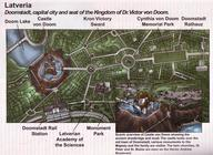 castle doomstadt latveria map marvel // 927x674 // 193.7KB