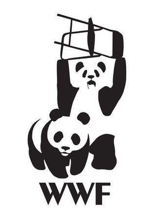 bw chair macro panda world_wildlife_fund world_wrestling_federation wwf // 416x591 // 19.3KB