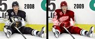 2008 2009 detroit fail hockey hossa // 592x247 // 146.0KB