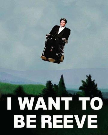christopher_reeves humor i_want_to_believe im_going_to_hell macro wheelchair x-files // 600x750 // 39.5KB