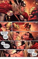 comic iron_man marvel smack-talk thor // 1280x1982 // 528.4KB