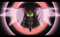 code_geass desktop mecha wings // 1920x1200 // 1.1MB