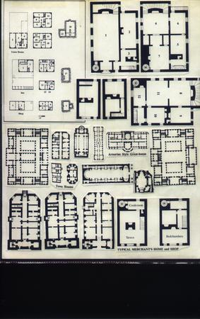 bw floor_plan high_res map // 2550x4050 // 1.1MB