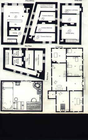 bw floor_plan high_res map // 2550x4050 // 909.4KB