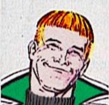 dc green_lantern guy_gardener reaction redhead // 285x274 // 173.6KB