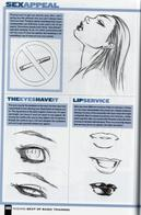 adam_hughes cigarette composite eyes how-to-draw lips // 800x1216 // 180.7KB