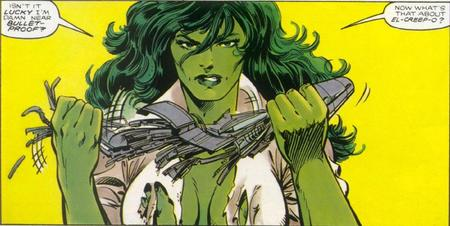 cleavage marvel ripped_clothes she-hulk // 978x492 // 81.6KB