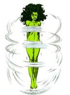 animated barefoot bare_shoulders jumprope marvel she-hulk // 185x250 // 57.6KB