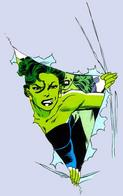 fourth_wall imageboard marvel she-hulk // 400x635 // 112.0KB