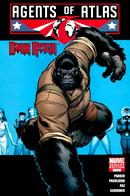 agents_of_atlas cover gorilla hale marvel // 1280x1933 // 647.9KB