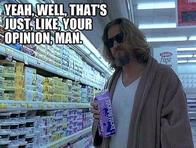 bathrobe beard jeff_bridges lebowski macro milk // 450x340 // 67.4KB