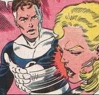 fantastic_four marvel reed_richards slap susan_storm // 276x266 // 35.4KB